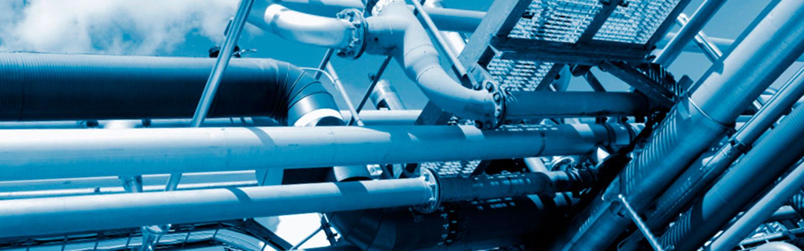 Ремонт промывка (чистка) трубопроводов