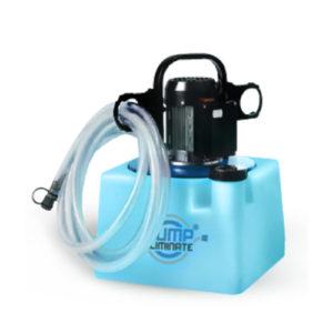 Насос для промывки PUMP ELIMINATE® 30 V4V фото